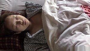 Amazing Japanese whore in Exotic Dildos/Toys, JAV Uncensored JAV video