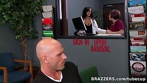 Doctor Adventures: Waiting Room Boom Boom