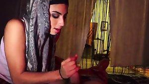 Muslim girl white guy and transparent arab Afgan whorehouses